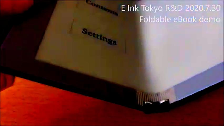 技术揭密|10.3吋可折叠电子纸设计升级.mp4_20200806_144939.833.jpg
