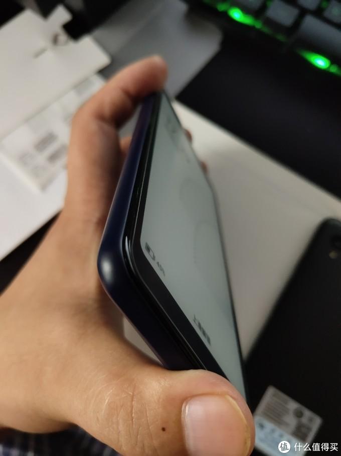 180天全勤打卡,免费掌阅F1手机值得入手吗?