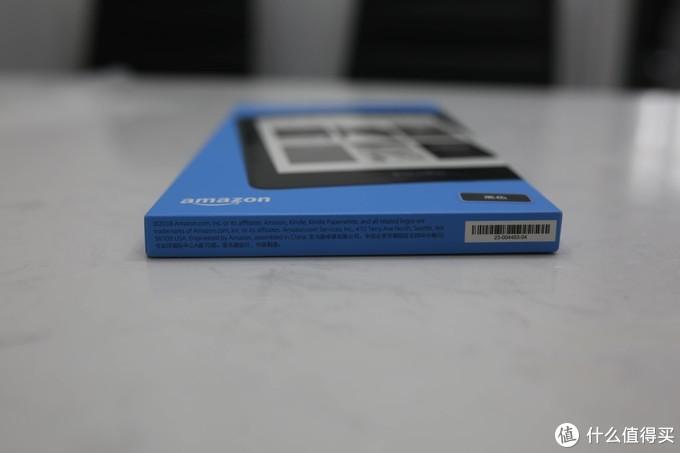 哪怕盖泡面也要有知识的味道——Kindle paperwhite4 一站式电子书管理解决方案~~