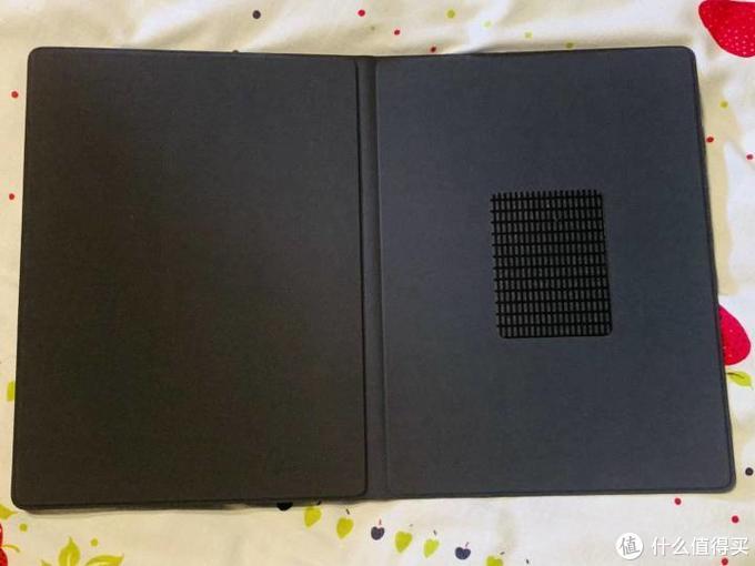 inkPad X半月体验评测:有了kindle,小米生态链墨案10英寸墨水屏电纸书,还值得入手吗?