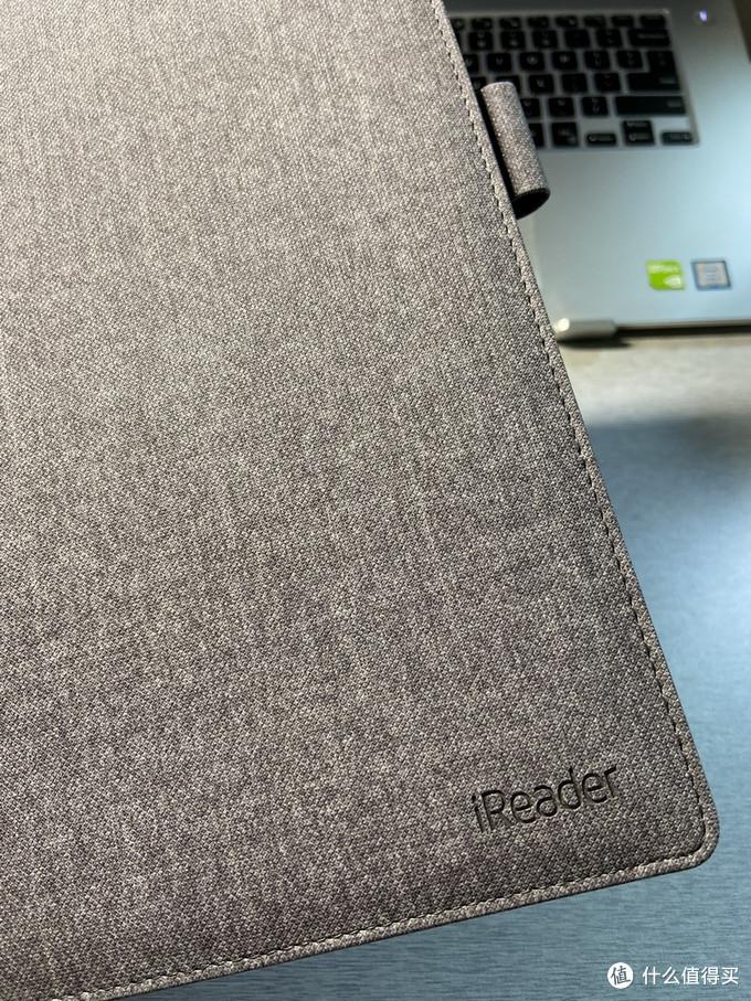 掌阅iReader Smart X使用分享