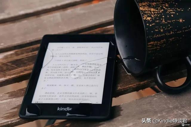 快了!小米电纸书二代将在今年内发布