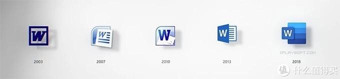个人感觉微软的Fluent Design比苹果和谷歌的风格更胜一筹,目前也成为UI设计的一种趋势。