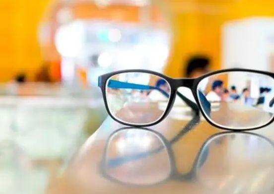 干眼症患者惨痛自述,手机可能会毁了你的眼睛!你需要一台墨水屏装备