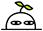墨案 inkpad x 细节拉满--墨水屏老玩家的超干货入坑指南(你想知道的都在这)
