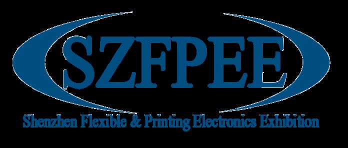 2021中国(深圳)国际柔性与印刷电子展览会 2021年4月9日-11日 深圳会展中心
