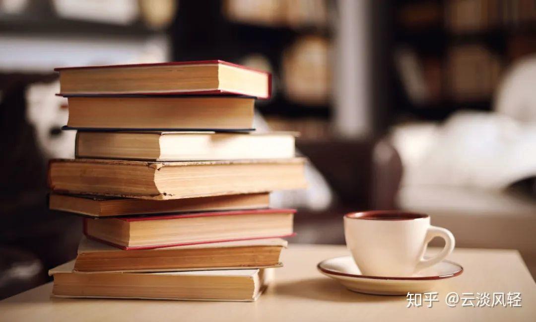 课代表测评|掌阅iReader Smart2阅读器: 让自己回归阅读的美好