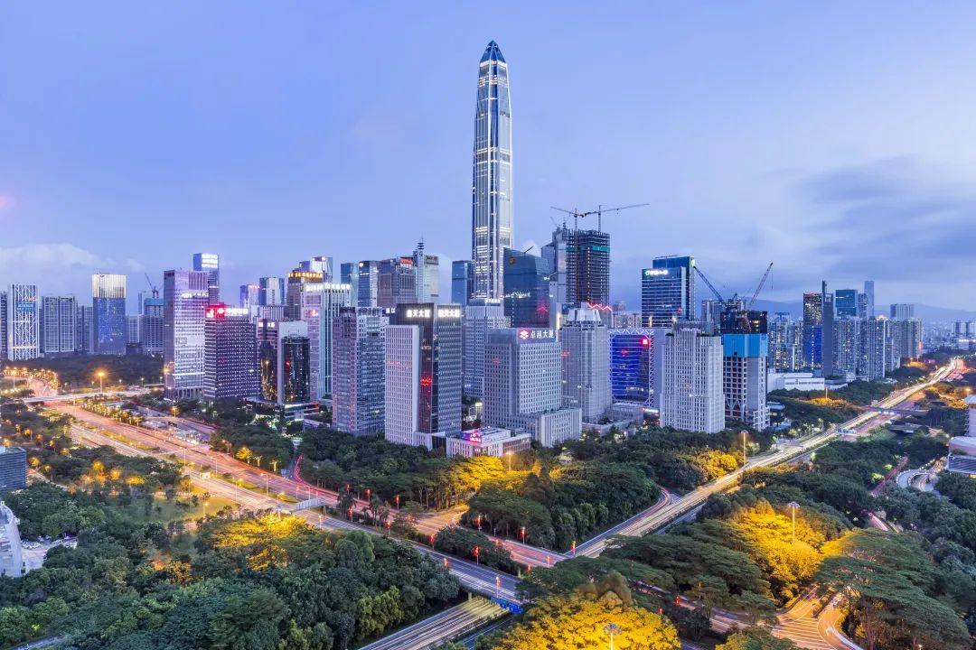 汉朔动态 | 深圳国际智能零售数字化博览会:开启5G时代,共创零售未来