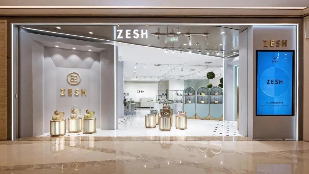 2021年零售商业市场的10点新趋势,哪条你感受最深?