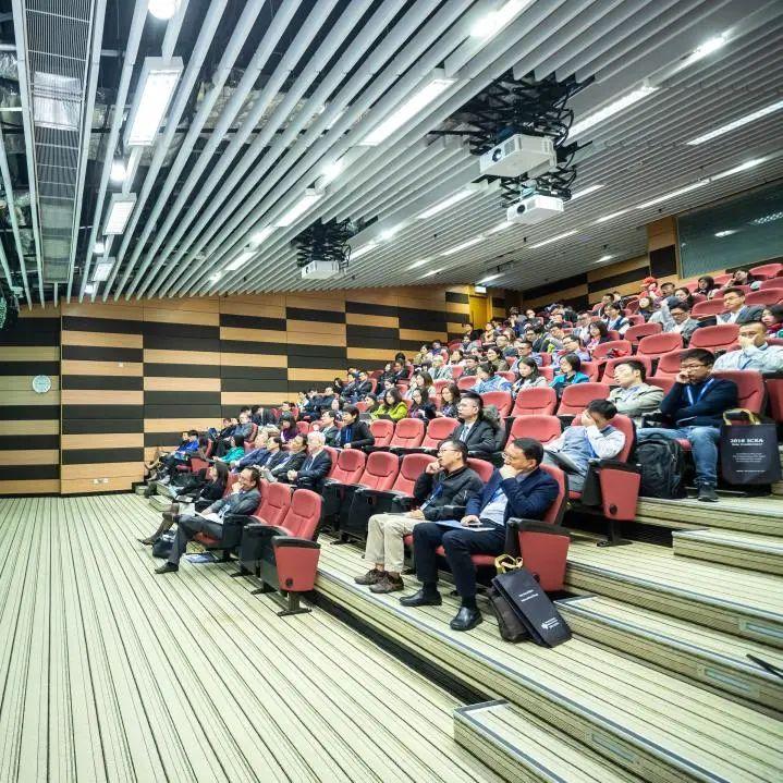智慧创新,精彩未来 | 目视智慧办公重装亮相北京InfoComm China 2021