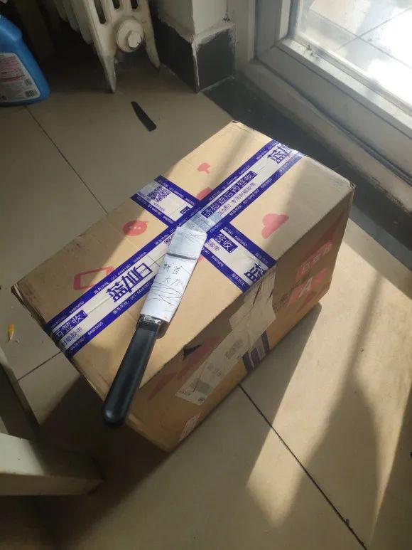 在读研究生上手体验:10.3英寸BOOX Note3,到底值不值得买?