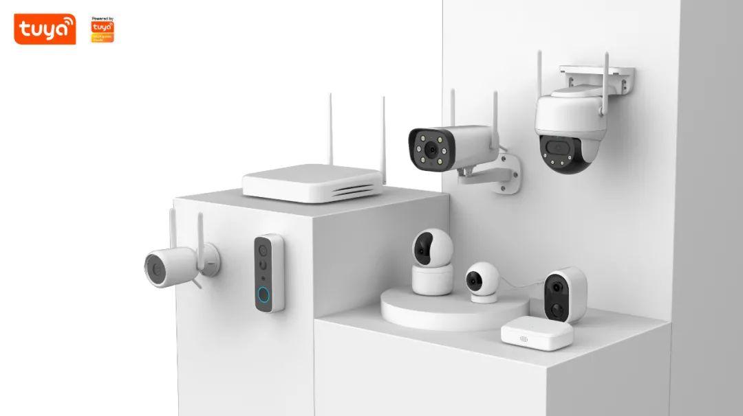 万亿IoT蓝海,没有好设计,你的消费者买单吗?  EINK eink 川奇光电 元太科技 涂鸦智能 全球智能商业 物联网IoT 第2张