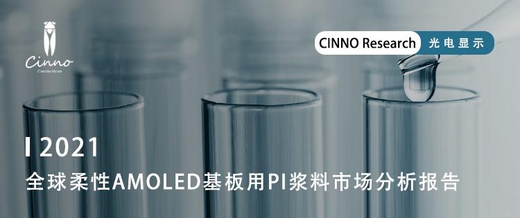 CINNO Research|Q2'21全球半导体设备厂商排名:Top10营收创历史新高,同比增长38%  EINK eink 川奇光电 元太科技 电子纸产业联盟 面板显示产能状况 半导体产能概述 第7张