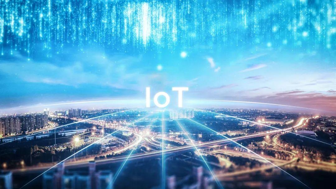 未来的智慧园区将会是什么样的?