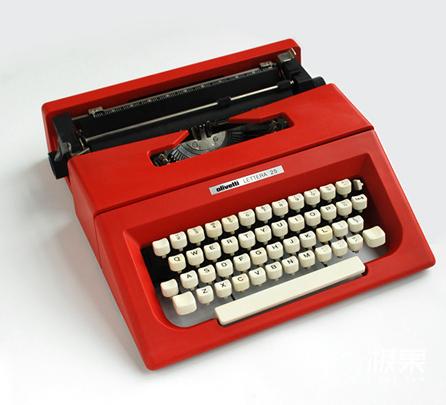 """智能""""码字神器""""来了!墨水屏+机械键盘,还能连wifi,上市就卖光 智能""""码字神器""""来了!墨水屏+机械键盘,还能连wifi,上市就卖光  电子墨水 电子纸 电子墨水屏 EINK 墨水屏 水墨屏 川奇光电 eink 元太科技 墨水屏打字机 电子纸打字机 电子纸码字神器 第4张"""