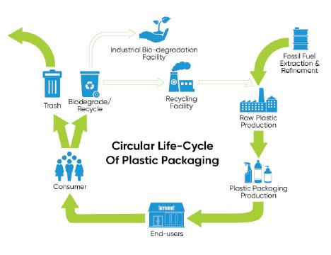 可持续包装成为全球趋势的6个原因